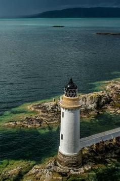Lighthouse Wallpapers screenshot 1