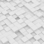 White Wallpapers icon