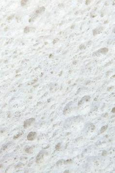 White Wallpapers screenshot 1