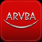 아라바 icon