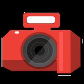 برنامج تعديل الصور icon