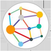 ArabBit - أخبار البيتكوين icon