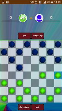 arabic checkers screenshot 3