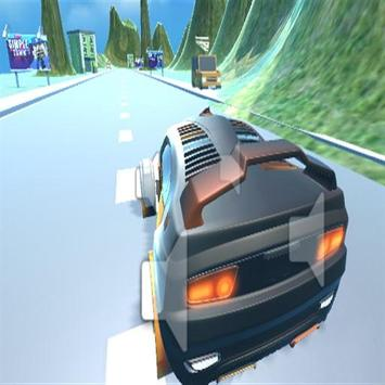 World Auto Racing apk screenshot