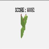 لعبة التركيز للازكياء icon