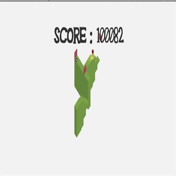 لعبة التركيز للازكياء apk screenshot