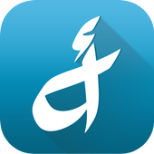 ارابيا - Arabia icon