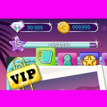 Cheats for MSP for Android - APK Download