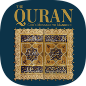 The Quran|The Opener & The Cow icon