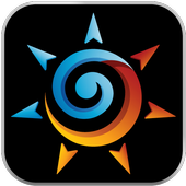 ArabiaWeather icon