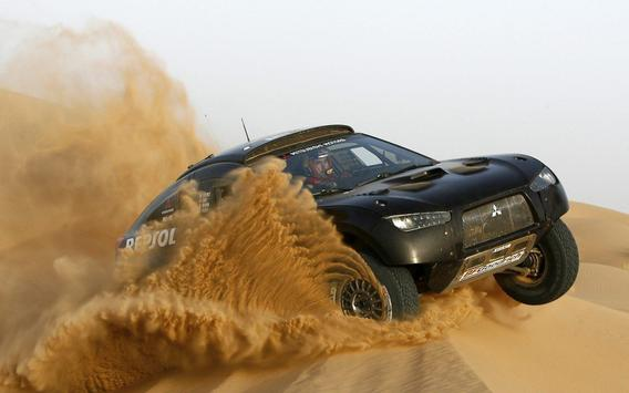 Arabic Stunts : Desert Safari apk screenshot