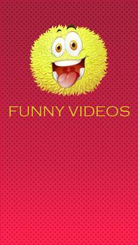 فيديوهات كوميدية poster