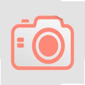 تصميم صور فوتوشوب برو icon