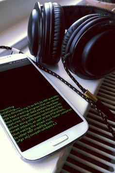 كشف كلمة سر الويفي (Prank) apk screenshot