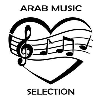 Arabic Music Selection apk screenshot