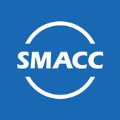 SMACC icon
