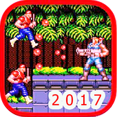 Tips for Contra 2017 icon