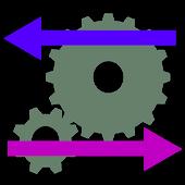 SSHelper иконка