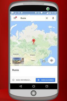 World Soccer Championship screenshot 7