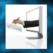 Firma Digital Electronica XP icon