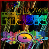 Universal Music Radios icon