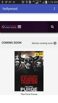 All in_one_Movies_and_Dramas app screenshot 1