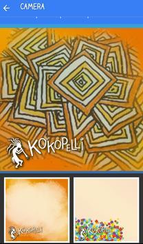 Kokopelli Festival 2016 apk screenshot