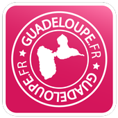 Guadeloupe.fr icon