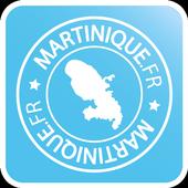 Martinique.fr icon