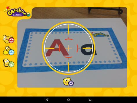 Find the Letters apk screenshot