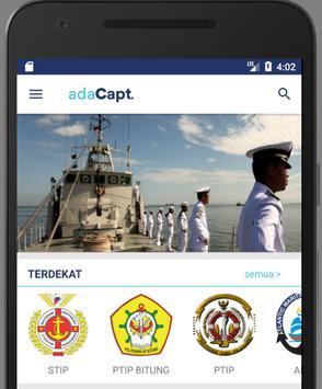 AdaCapt screenshot 5