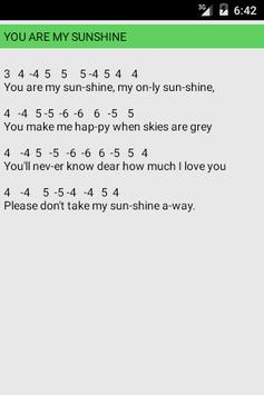 Harmonica Tabs for Android - APK Download