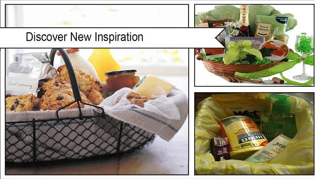 Easy DIY Spa Gift Basket screenshot 1