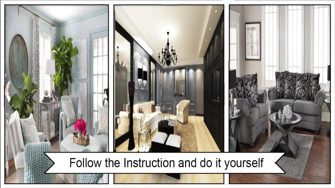 Inspiring living room decorating ideas descarga apk gratis casa y inspiring living room decorating ideas captura de pantalla de la apk solutioingenieria Images