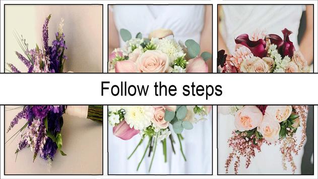 Special Flower Bouquet Ideas screenshot 4