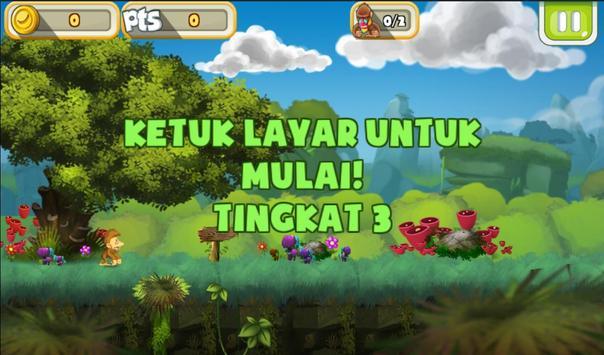 Budal - Jelajah Nusantara FREE apk screenshot