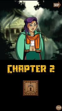 Logic Temple Puzzle screenshot 2