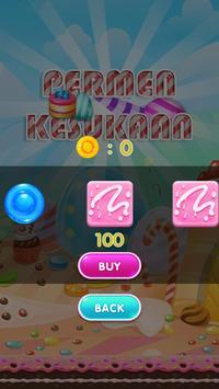 Permen Kesukaan New 2017 screenshot 1