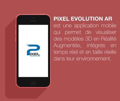 Pixel Evolution For Android Apk Download