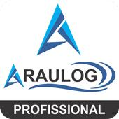 Araulog icon