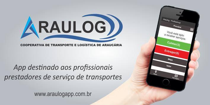 Araulog screenshot 15