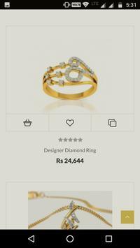 Aravallli Jewellers apk screenshot
