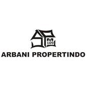 Arbani Propertindo icon