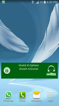 Quran Live 스크린샷 7