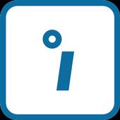Intellilog Dispatcher icon