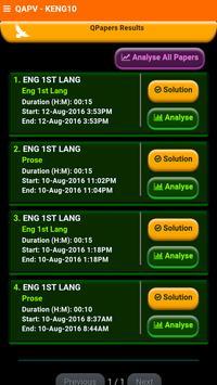 QAPV - KENG10 screenshot 5
