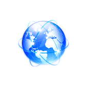 Argos Network icon