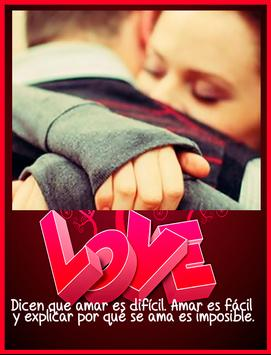 Love Quote Picture Frames Best Photo Frames Love Quotes For Android  Apk Download