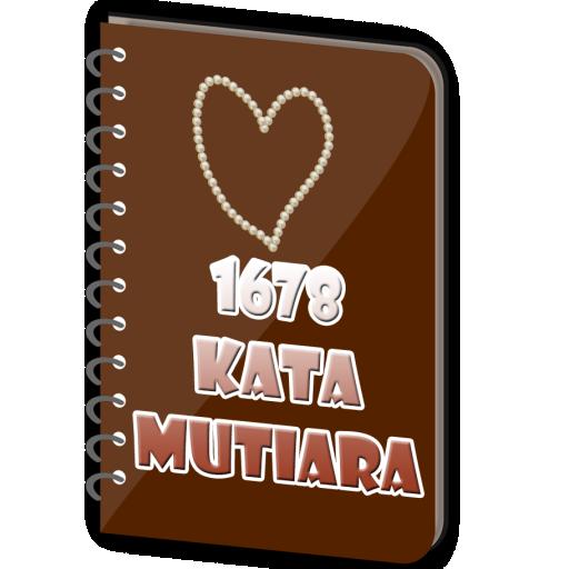 Kata Kata Mutiara (Offline)