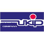 Ukip Cosmetic icon
